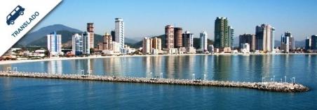 2 horas de passeio de veleiro pelo litoral de Fortaleza, CE