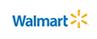 Veja todas as ofertas de Walmart