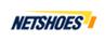 Veja todas as ofertas de Netshoes