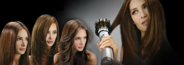 Receba um desconto de 80% em todos os nosso produtos de beleza na Eliza Cosméticos. Imprima o cupom grátis. Oferta teste