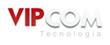 Empresa de cria��o de site de compras coletivas