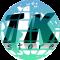 Desenvolvido por Tkstore - Desenvolvimento de loja virtual e Hospedagem de Sistemas Web