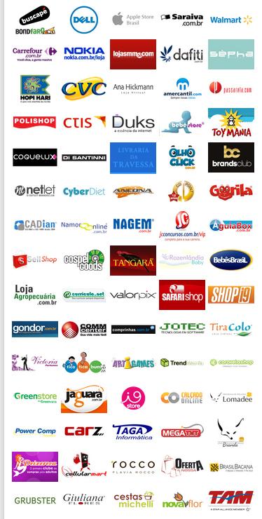 Empresas programas de afiliados