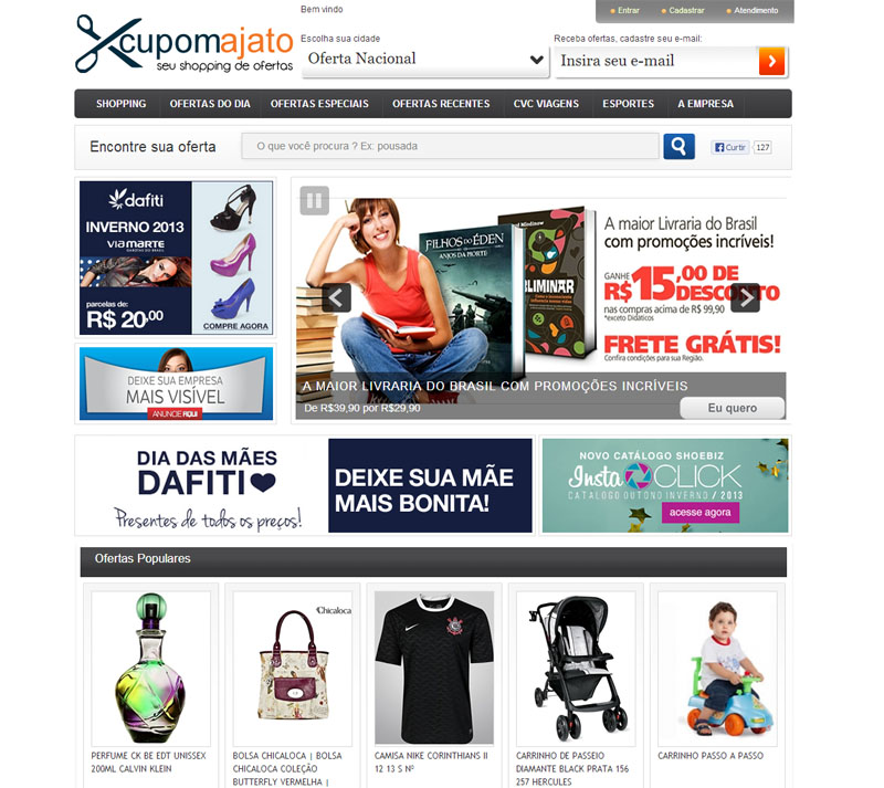http://www.cupomajato.com.br/