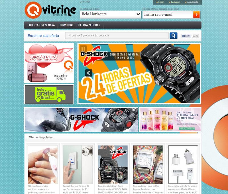 www.qvitrine.com.br