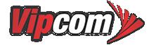 Venha fazer site de compra coletiva com a Vipcom - Sistema de Compra Coletiva